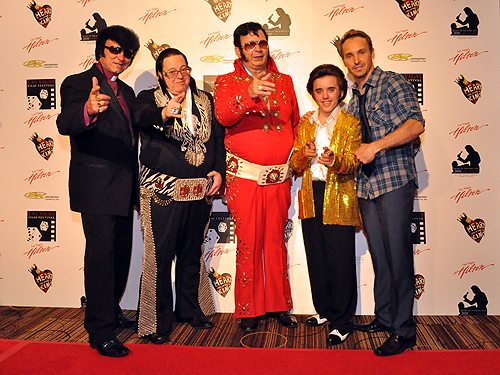 Elvis_Convention_2009