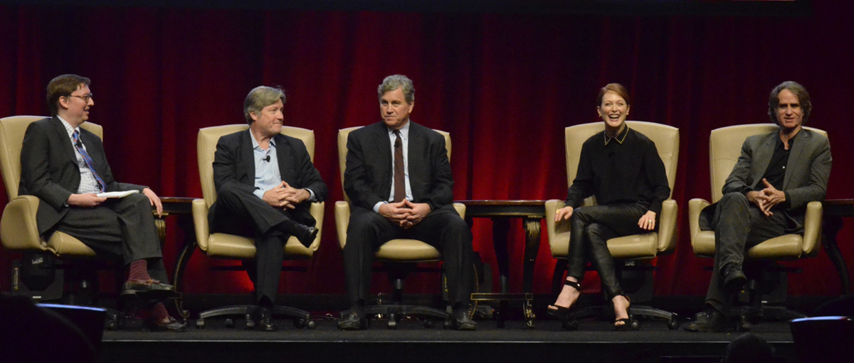 2015 CinemaCon panel-1