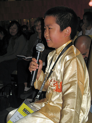 LA_Film_Fest-Perry_Chen_asking_question_Waiting_for_Superman_QA_6-22-10