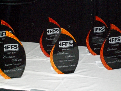 The_IFFS_Excellence_Awards